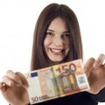 polizze-per-stranieri-visto-studio-fideiussione-bancaria-visto-turistico-studio