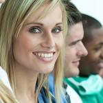 assicurazione sanitaria visto turismo studio