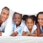 polizze-per-stranieri-ricongiungimento-familiare-con-cittadino-ue-polizzeperstranieriricongiungimentofamiliareconcittadinoue