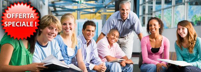 Offerta fideiussione e assicurazione sanitaria per visto - Fideiussione casa ...