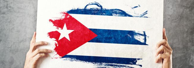 polizze-per-stranieri-news-abolita-la-quotcarta-blancaquot-per-il-visto-turistico-dei-cittadini-cubani-