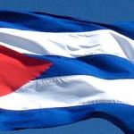 polizze-per-stranieri-servizio-visto--top-per-cittadini-cubani-polizzeperstranieriserviziovistotoppercittadinicubani