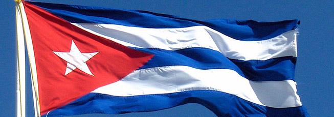 polizze-per-stranieri-visto-turistico-completo-cubani-polizzeperstranierivistoturisticocompletocubani