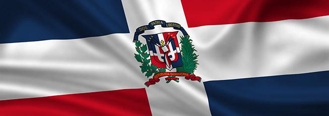 polizze-per-stranieri-visto-turistico-completo-dominicani-polizzeperstranierivistoturisticocompletodominicani