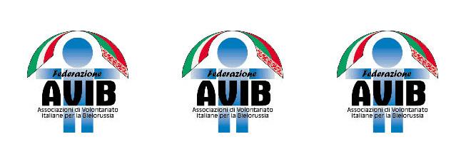 polizze-per-stranieri-news-accordo-avib-3