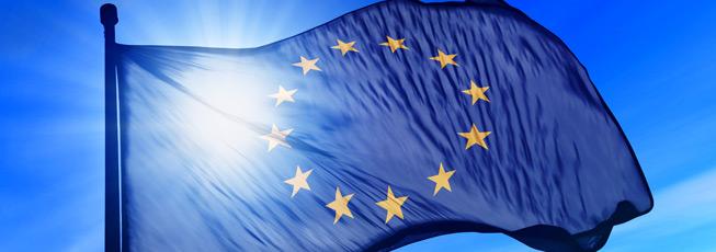 polizze-per-stranieri-news-rilascio-visto-schengen-cambiano-le-regole-ue-1