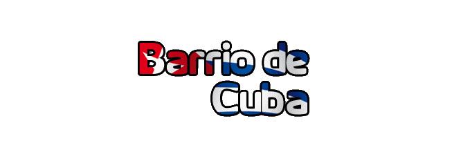 polizze-per-stranieri-news-accordo-barrio-de-cuba-2