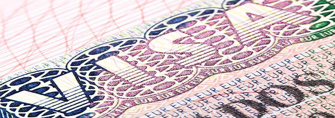 polizze-per-stranieri-visto-turistico-completo-per-stranieri-polizzeperstranierivistoturisticocompletoperstraniericovid19permanenzainitaliaextracomunitariconvistoshengen
