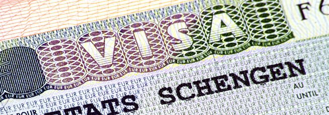 polizze-per-stranieri-utilit-visto-turistico-schengen-guida-al-rilascio-1