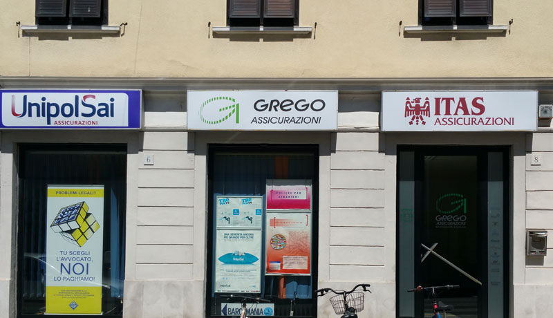 polizze-per-stranieri-grego-assicurazioni--filiale-polizzeperstranierigregoassicurazionifiliale