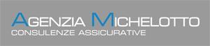 polizze-per-stranieri-agenzia-michelotto-consulenze-assicurative-polizzeperstranieriagenziamichelottoconsulenzeassicurative
