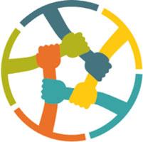 polizze-per-stranieri-associazione-praticando-polizzeperstranieriassociazionepraticando