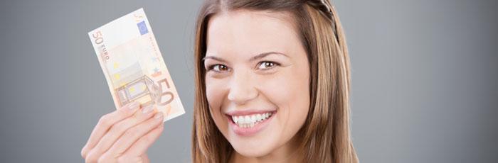 Fideiussione bancaria per invito turistico stranieri in italia - Fideiussione casa ...