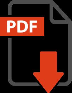 polizze-per-stranieri-lettera-di-invito-la-guida-completa-alla-compilazione-lettera-di-invito-versione-2015