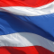 Riapre l'Ambasciata d'Italia in Thailandia