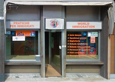 polizze-per-stranieri-world-immigration-polizzeperstranieriworldimmigrationadriaticaesterno1w400