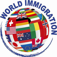polizze-per-stranieri-world-immigration-polizzeperstranieriworldimmigration