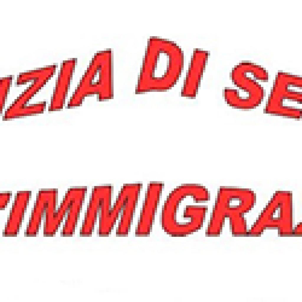 Pratiche Visto Turistico a Firenze est. Servizi per l ...