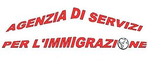 polizze-per-stranieri-agenzia-di-servizi-per-limmigrazione-polizzeperstranieriagenziadiserviziperlimmigrazione