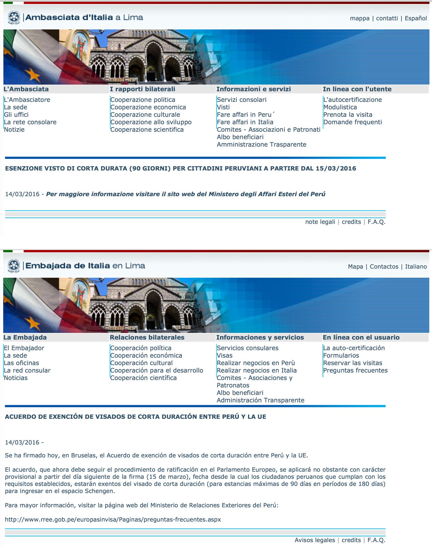 polizze-per-stranieri-dal-15032016-i-cittadini-peruviani-entrano-in-area-schengen-senza-visto-visto-turistico-peruviani