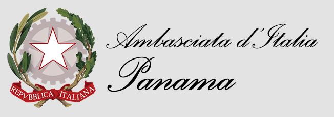 polizze-per-stranieri-news-visto-turistico-cittadini-dominicani-1