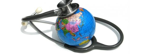polizze-per-stranieri-utilit-polizza-sanitaria--come-chiedere-assistenza-2