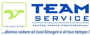 polizze-per-stranieri-bb-services-di-chiara-buccini-polizzeperstranieribbservicesdichiarabuccini