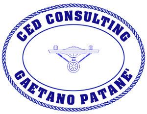polizze-per-stranieri-ced-consulting-di-gaetano-patan-polizzeperstraniericedconsultingdigaetanopatan