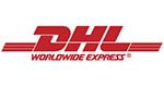 DHL-logo-150-80