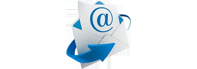 polizze-per-stranieri-utilit-documentazione-richiesta-e-pagamenti-