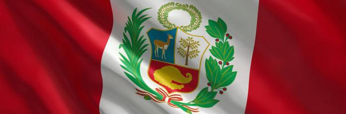 polizze-per-stranieri-news-visto-turistico-peruviani