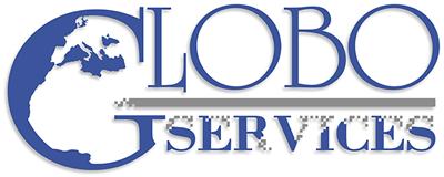polizze-per-stranieri-globo-services-di-bolla-claudio-polizzeperstranierigloboservicesdibollaclaudio