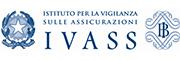 IVASS-logo-180-60