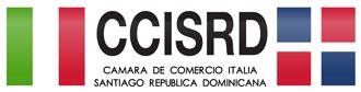 polizze-per-stranieri-nuovo-servizo-visto-per-cittadini-dominicani-logoccisrdw330