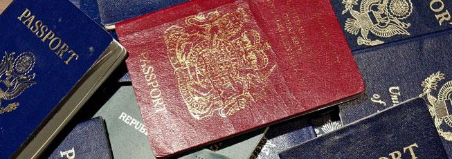 polizze-per-stranieri-news-i-migliori-passaporti-per-viaggiare-senza-visto-