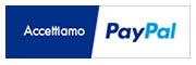 polizze-per-stranieri-home-paypallogoacc18060