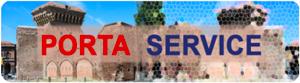 polizze-per-stranieri-porta-service-portaservicew300