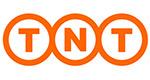 TNT-logo-150-80