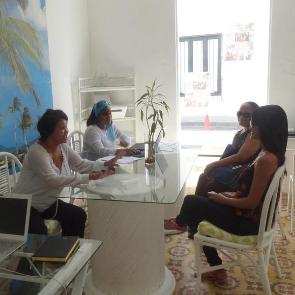 polizze-per-stranieri-nuovo-servizo-visto-per-cittadini-dominicani-vistoingrassocittadinidominicani2