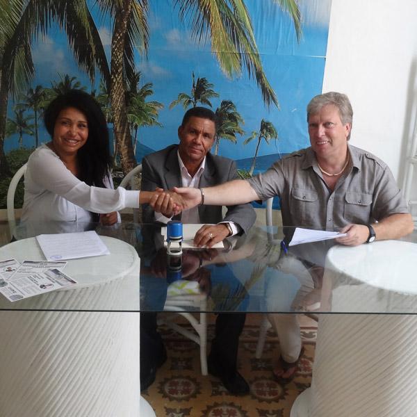 polizze-per-stranieri-nuovo-servizo-visto-per-cittadini-dominicani-vistoingrassocittadinidominicani3