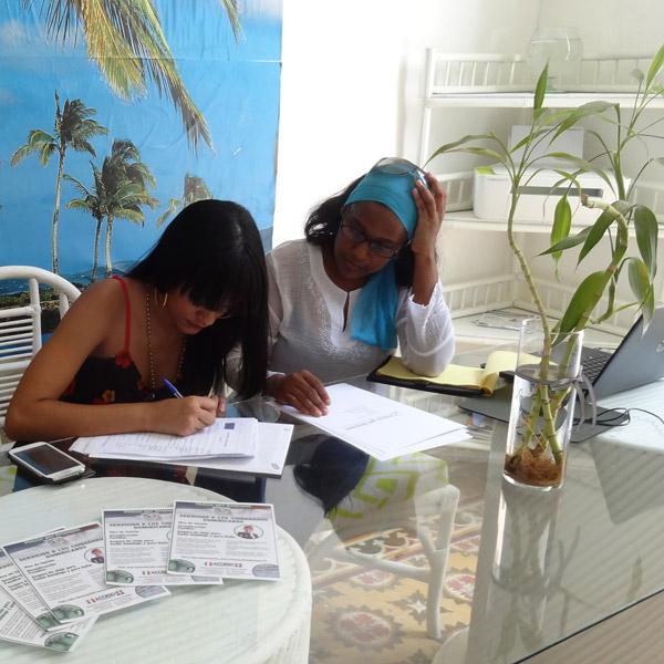 polizze-per-stranieri-nuovo-servizo-visto-per-cittadini-dominicani-vistoingrassocittadinidominicani4