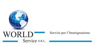 polizze-per-stranieri-world-service-srl-polizzeperstranieriworldservicesrl