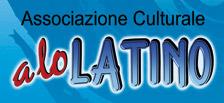 polizze-per-stranieri-a-io-latino-polizzeperstranieriaiolatino