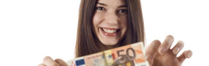 Fideiussione bancaria per Ricongiungimento Familiare con cittadino UE