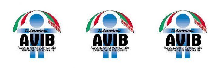 Accordo AVIB
