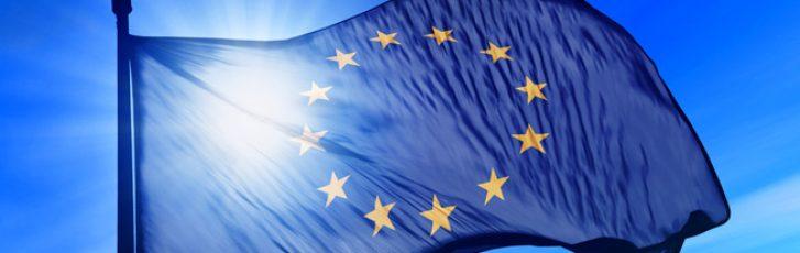 Rilascio Visto Schengen. Cambiano le regole UE