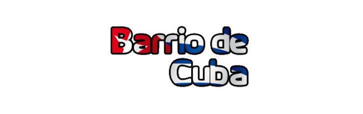 Barrio de Cuba sceglie Polizze per Stranieri