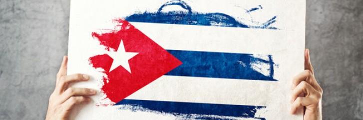 """Abolita la """"Carta Blanca"""" per il visto turistico dei cittadini cubani"""