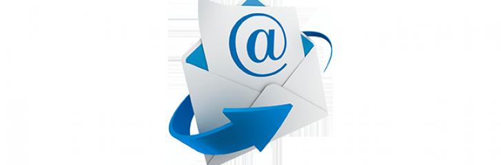Documentazione richiesta e pagamenti