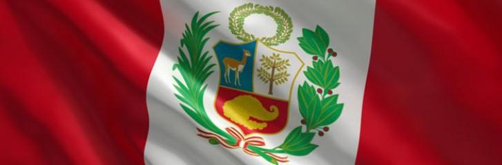 Dal 15-03-2016 i cittadini Peruviani entrano in area Schengen senza visto
